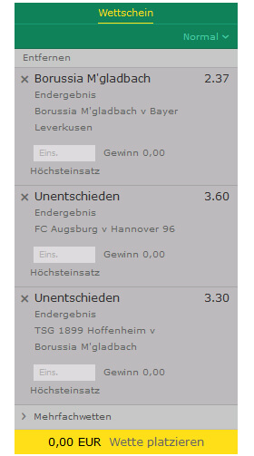 Bet365 Website Bedienung