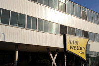 Interwetten Headquarter Wien