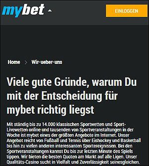 mybet-ueber-mybet-wettprogramm-swt