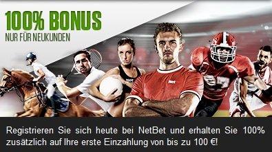netbet-neukunden-bonus