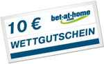bet-at-home-gutschein