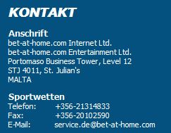 bet-at-home-kontakt-anschrift-fax-telefon