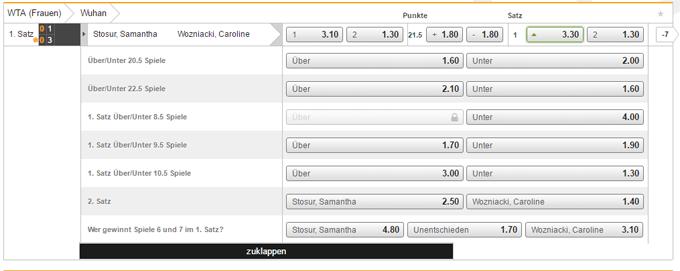 bet3000_tennis_livewetten