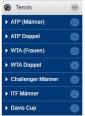 bet3000_tennis_wettmenue