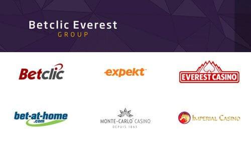 betclic-everest-group-marken