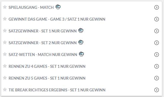 betvictor_livewetten_wettmaerkte_tennis