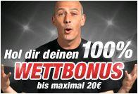 Digibet Bonus