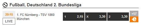expekt-fussball-deutschland-zweite-liga-wettquoten