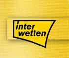 Sportwettenanbieter Interwetten Logo