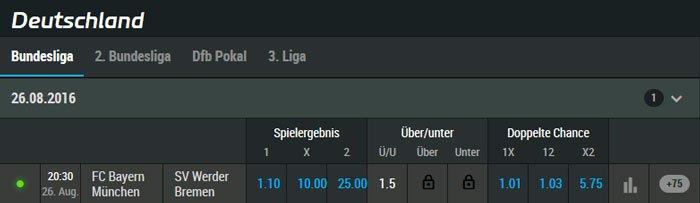 mybet-fussball-wettquoten-deutschland-bundesliga