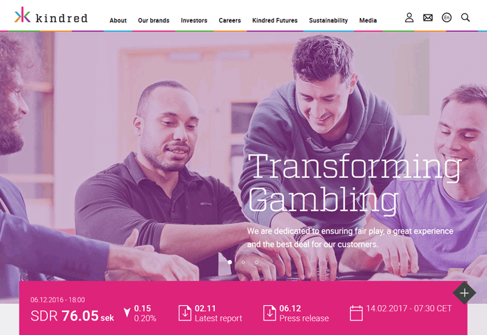 unibet-group-wird-zur-kindred-group-dez-2016