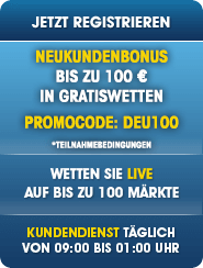 william-hill-gratiswetten-neukundenbonus