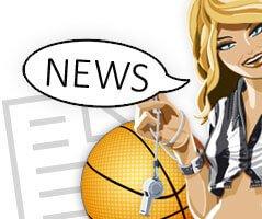 Nachtschwärmer aufgepasst: Mit NBA-Livewetten zu 5 Euro gratis