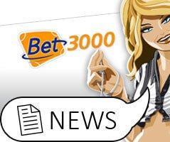 Bet3000 Adventsrunde: kickoff mit Barca – Real Tippspiel & Stream
