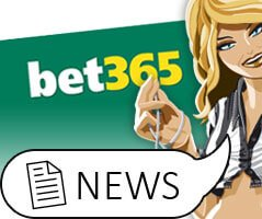 Wettanbieter News Bet365