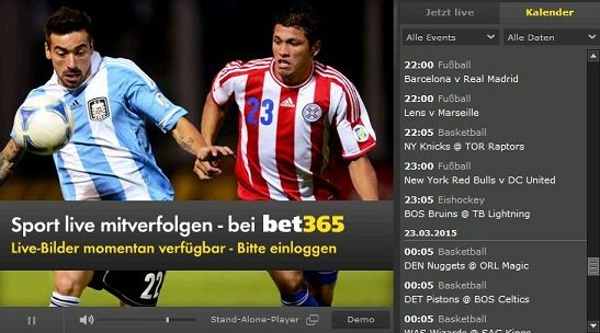 bet365_video_livestream