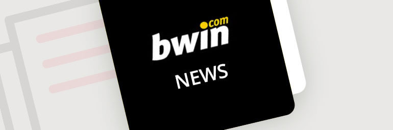Bwin-Aktion Black vs. Yellow bringt Tippern eine 5 € Freebet