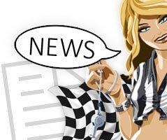 GP von Ungarn 2015: Nächstes Solo von Hamilton und Rosberg?