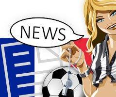 Finale im französischen Ligapokal: PSG ist Buchmacher-Favorit