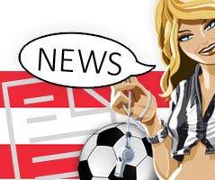"""Tipico """"erobert"""" Österreich: Wettanbieter wird Bundesliga-Sponsor"""