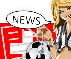 FC Zürich vs. Young Boys Bern – Super League Schweiz Wetten