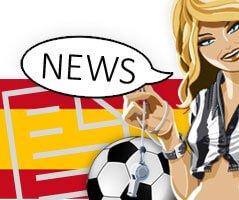 Real Madrid – Barcelona Live Stream kostenlos: El Clásico bei Bet365