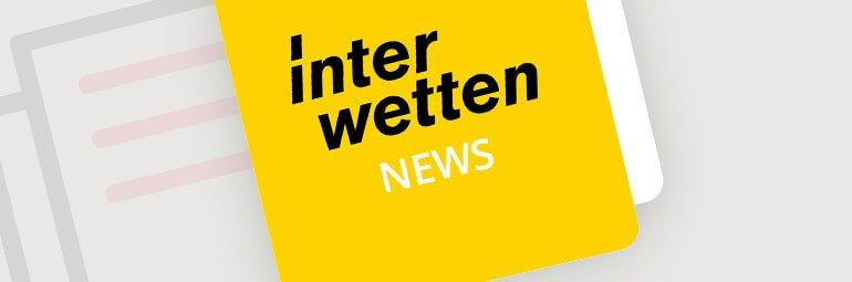 Interwetten zur Champions League: Gutschein für 5€ Wettguthaben