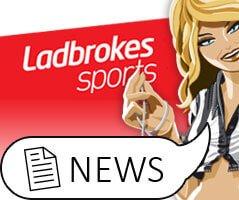 Ladbrokes und Gala Coral vor Fusion zu Sportwettengiganten