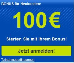 mybet-bonus