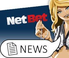 Jetzt bei Netbet auf die EM 2016 tippen & 1 Million € gewinnen!
