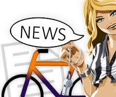 Tour de France 2015: Froome, Quintana oder Contador? – Wettquoten