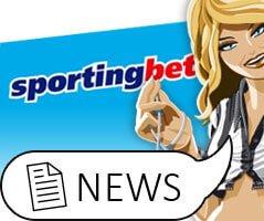 Sportingbet rüstet in Deutschland auf: mit Owomoyela & 150€ Bonus