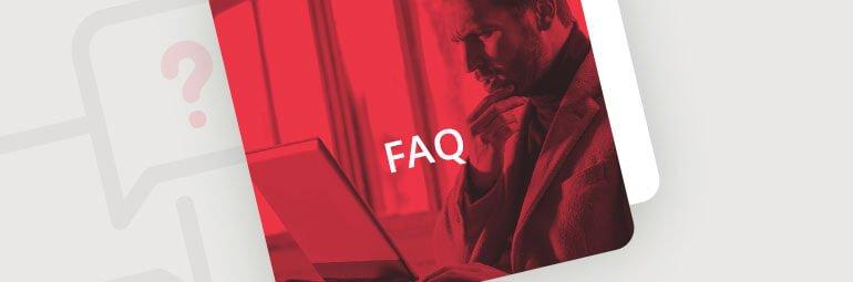Sportwetten FAQ Artikelbild
