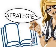 wettstrategien test