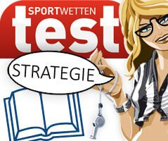 Strategie Sportwetten