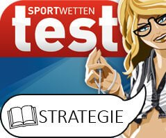 wettstrategien test