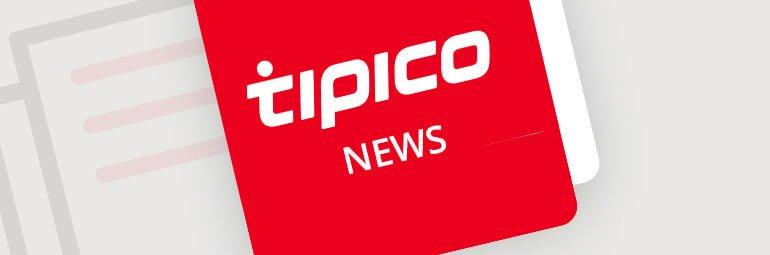 Tipico Geschenkejagd: Auf zum FC Bayern München – als VIP