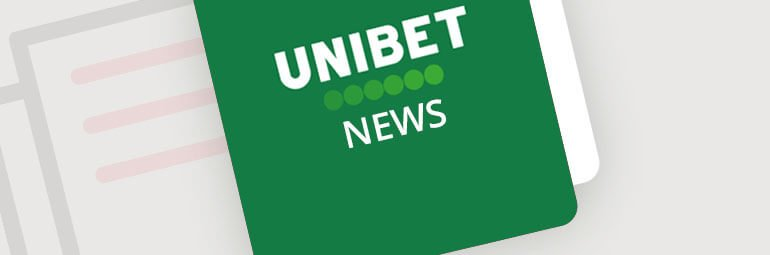 Mission to Paris 2016: Unibet verlost Reise in die EM-Hauptstadt