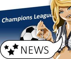 Champions League Viertelfinale 2017 Rückspiele – Wetten & Quoten