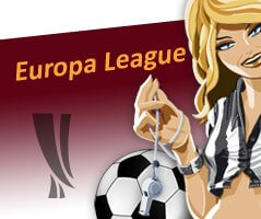 Europa League 2017: Arsenal vs. 1. FC Köln – Wetten & Quoten