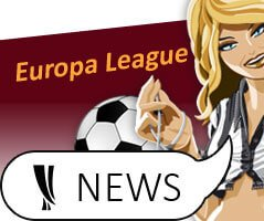 Sporting vs. Leverkusen Wettquoten – Europa League 15/16