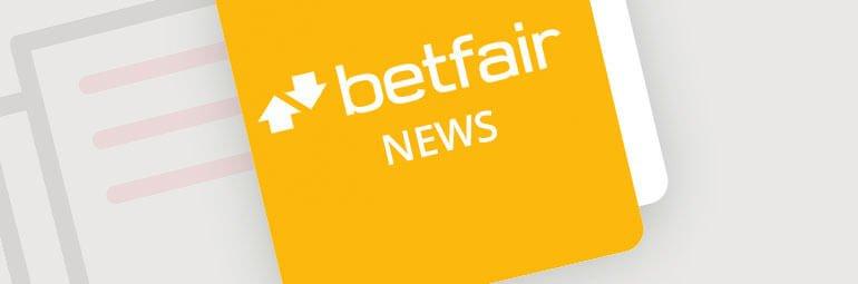 Start der 2. Bundesliga: Betway-Kunden sitzen in der Loge