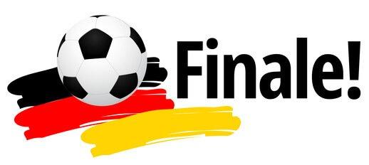 EM 2016 Finale