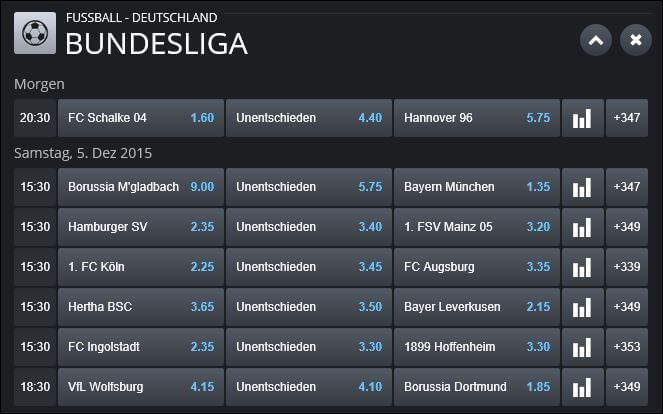 bigbetworld-bundesliga