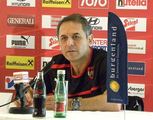 Marcel-Koller-Trainer-Oesterreich