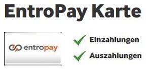 paypal konto erstellen dauer