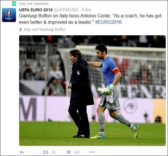 swt-italien-em-2016-conte-und-buffon
