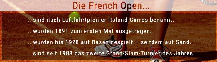 french-open-allgemein