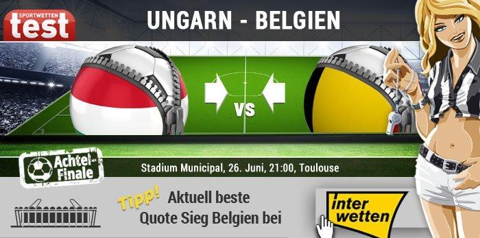 em-2016-achtelfinale-ungarn-belgienn-sportwettentest