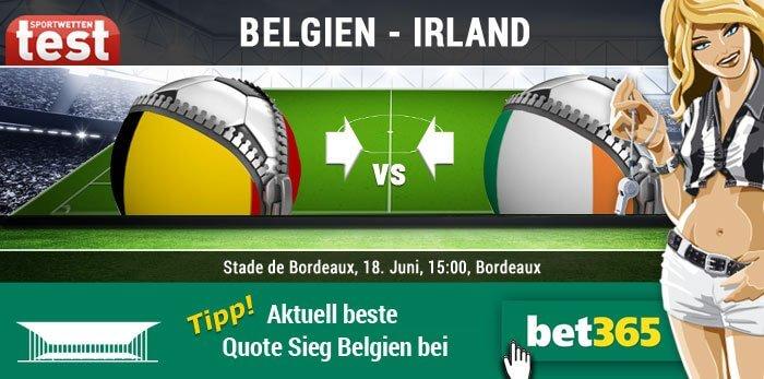 em-2016-belgien-irland